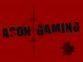 Ason Gaming