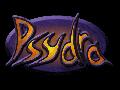 Psydra Games