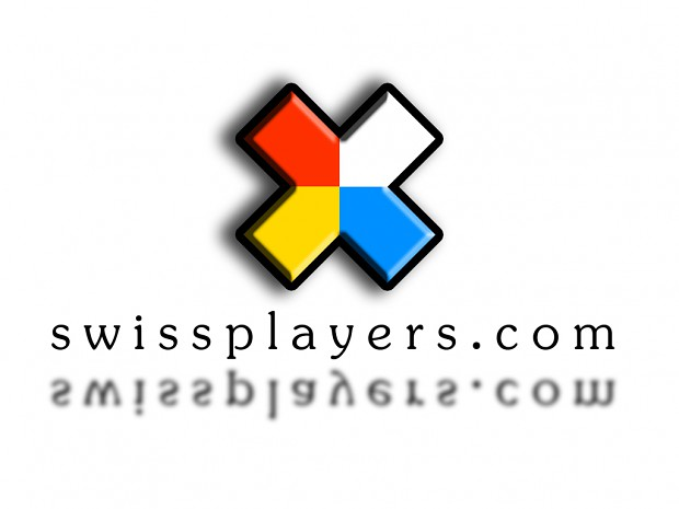 Swissplayers Game Studios