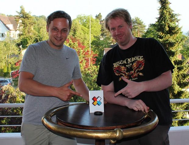 Swissplayers Game Studios