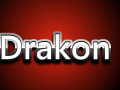 Drakon Game Development
