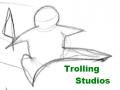 Trolling Studios