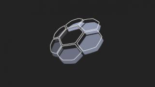 Blender Foundation