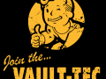 Fallout Fan Group