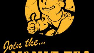 Fallout Fan Group