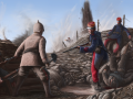 The Great War Dev Team