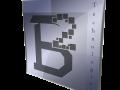 B² Technologies