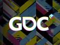 GDC 2012