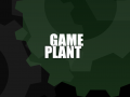 Game Plant