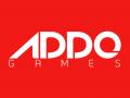 Addo Games
