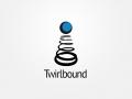 Twirlbound