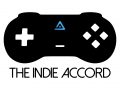 The Indie Accord