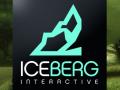 Iceberg Interactive