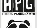 Hidden Panda Games