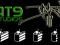 4T9 Studios