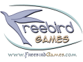 Freebird Games