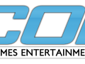 Icon Games Entertainment