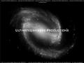 UU-Productions