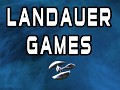 Landauer Games
