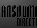 Transhuman Design