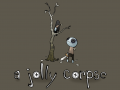 a jolly corpse