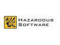 Hazardous Software