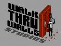 Walk Thru Walls Studios