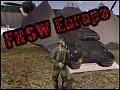 FHSW Europe Community