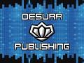 Desura Publishing