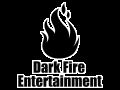Dark Fire Entertainment