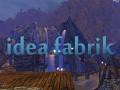 Idea Fabrik