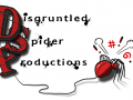 Disgruntled Spider Productions