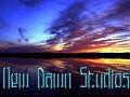 New Dawn Studios