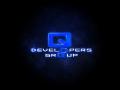 Q developer group