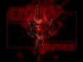 DSTGames