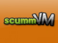 ScummVM Developers