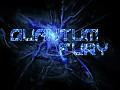 Quantum Fury