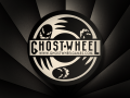 Ghostwheel Games