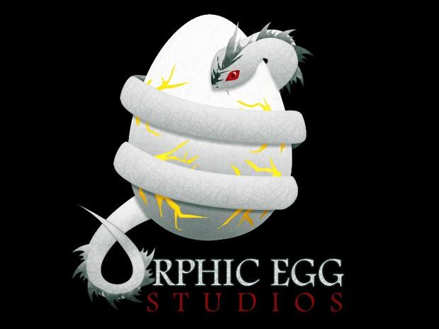 Orphic Egg Studios