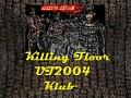 Killing Floor (UT2004) Klub
