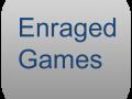 Enraged Games