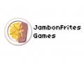 JambonFrites Games