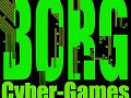 BORG Cyber-Games