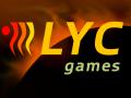 LYC Games