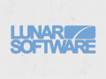Lunar Software