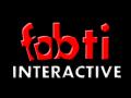 FobTi interactive