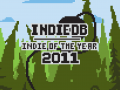 2011 Indie of the Year Awards
