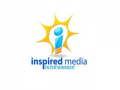 Inspired Media Entertainment