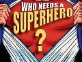 Superheroes Guild (DC, Marvel)
