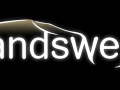 Sandswept_Devs